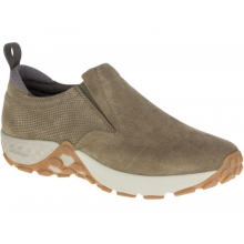 Men's Jungle MOC AC+ by Merrell in Rocky View No 44 Ab