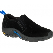 Men's Jungle MOC ICE+ by Merrell in Corvallis Or