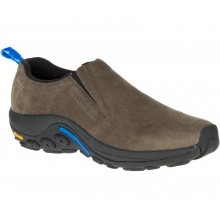 Men's Jungle MOC ICE+ by Merrell in Longmont Co