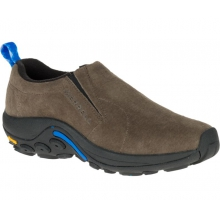 Women's Jungle MOC ICE+ by Merrell in Okemos Mi