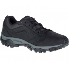 Men's Moab Adventure Lace Wide by Merrell