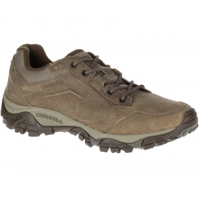 Men's Moab Adventure Lace by Merrell in Corte Madera Ca