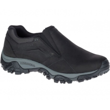 Men's Moab Adventure MOC by Merrell
