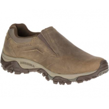Men's Moab Adventure Moc Wide