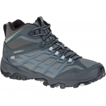 Men's Moab FST ICE+ Thermo by Merrell in Golden Co