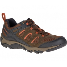 Men's Outmost Ventilator by Merrell in Houston Tx