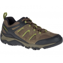 Men's Outmost Ventilator by Merrell