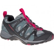 Women's Sirex Hex Q2