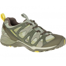 Women's Siren Hex Q2 Waterproof by Merrell in Canmore Ab