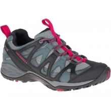 Women's Siren Hex Q2 Waterproof