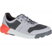 Men's Solo AC+ by Merrell