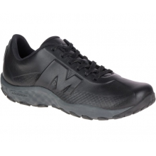 Men's Sprint Lace Leather AC+ by Merrell
