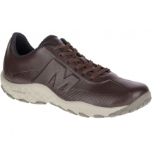 Men's Sprint Lace Leather AC+