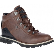 Women's Sugarbush Vallery Waterproof