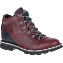 Women's Sugarbush Vallery Waterproof by Merrell