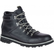 Men's Sugarbush Valley Waterproof