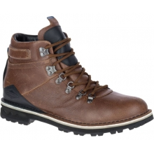 Men's Sugarbush Valley Waterproof by Merrell in Wakefield Ri