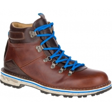 Men's Sugarbush Waterproof by Merrell in Evanston Il