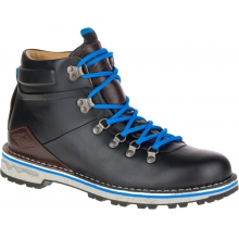 Men's Sugarbush Waterproof by Merrell in Okemos Mi