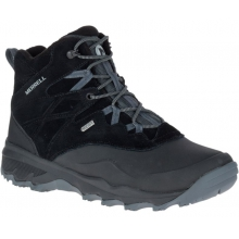 "Men's Thermo Shiver 6"" Waterproof by Merrell"