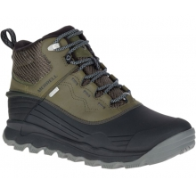 "Men's Thermo Vortex 6"" Waterproof by Merrell"
