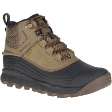"Men's Thermo Vortex 6"" Waterproof"