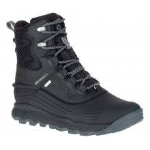 "Men's Thermo Vortex 8"" Waterproof by Merrell in Canmore Ab"