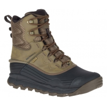 "Men's Thermo Vortex 8"" Waterproof by Merrell in Camrose Ab"
