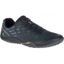 Men's Trail Glove 4 by Merrell in Longmont Co