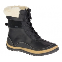 Women's Tremblant Mid Polar Waterproof