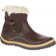 Women's Tremblant Pull On Polar Waterproof by Merrell