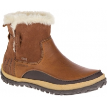 Women's Tremblant Pull On Polar Waterproof