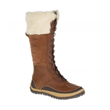 Women's Tremblant Tall Polar Waterproof by Merrell in Fayetteville Ar
