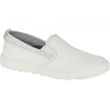 Women's Around Town City Moc by Merrell in Rocky View No 44 Ab