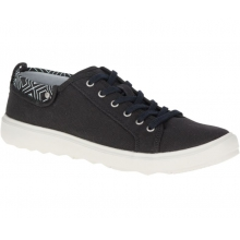 Women's Around Town City Lace Canvas by Merrell