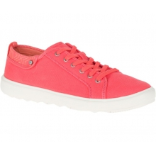 Women's Around Town City Lace Canvas by Merrell in San Diego Ca