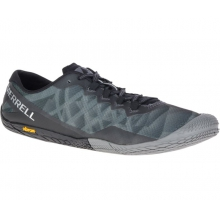 Men's Vapor Glove 3 by Merrell in Iowa City IA