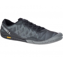 Women's Vapor Glove 3 by Merrell in Iowa City IA