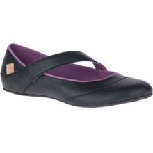 Women's Inde Lave MJ by Merrell in Rocky View No 44 Ab