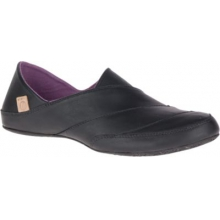 Women's Inde Lave Slip On by Merrell in Grand Junction Co