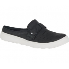 Women's Around Town City Slip On Air by Merrell in Prince George BC