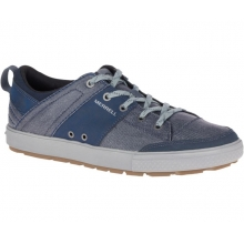 Men's Rant Discovery Lace Canvas by Merrell in Prince George BC