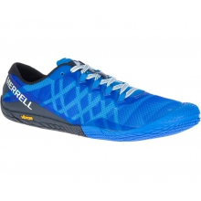 Men's Vapor Glove 3 by Merrell in Kelowna Bc