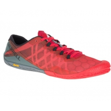 Men's Vapor Glove 3 by Merrell in Canmore Ab