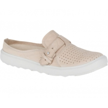 Women's Around Town City Slip On Air by Merrell in Rocky View No 44 Ab