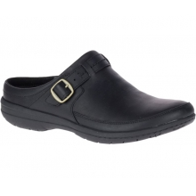 Women's Encore Kassie Buckle Slide by Merrell in Arcadia CA
