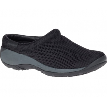 Women's Encore Q2 Breeze by Merrell in Palo Alto Ca