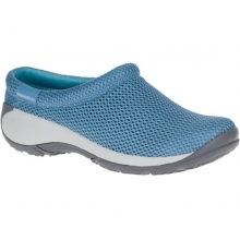 Women's Encore Q2 Breeze by Merrell in Sherwood Park Ab