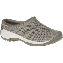Women's Encore Q2 Breeze Wide by Merrell in Vernon Bc