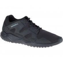 Men's 1Six8 Lace by Merrell in Canmore Ab